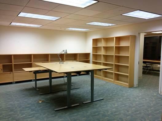 The Sephardi Scholars Center