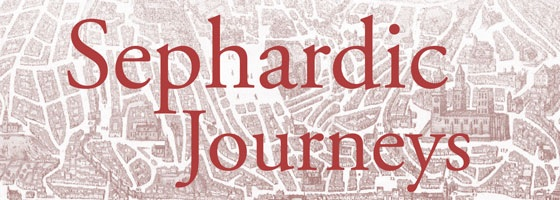 Sephardic Journeys